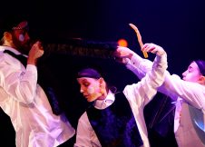JF_MV_Alien_Dance_091