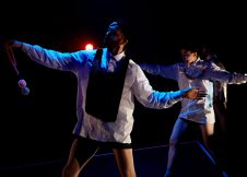 JF_MV_Alien_Dance_159